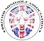 BMGA British Minigolf Association